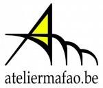 Atelier Mafao